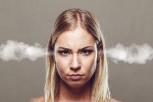 Botoks kao rešenje za namrgođeno lice
