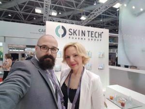 Dr Anica Jevremović iskustva